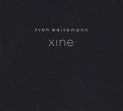 (Modern Classical, Ambient, Experimental) Sven Weisemann - Xine (wandering) - 2009, FLAC (tracks), lossless